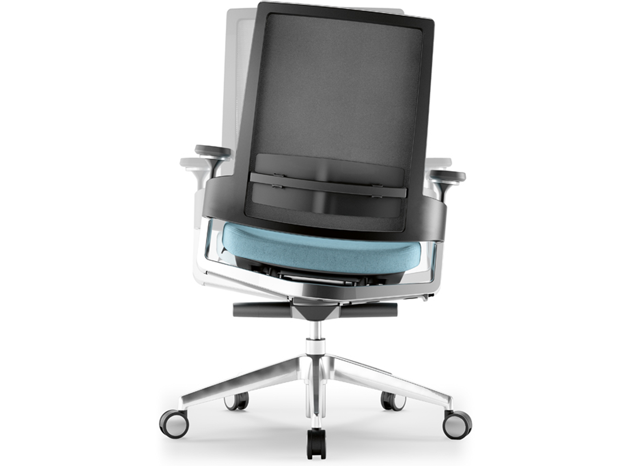 Ergonomic_chair_14.jpg