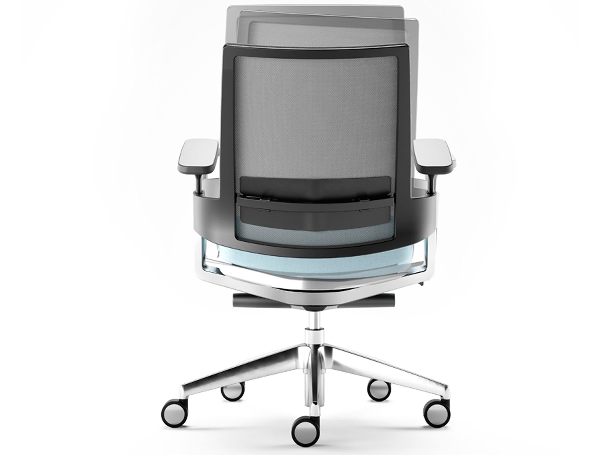 Ergonomic_chair_15.jpg