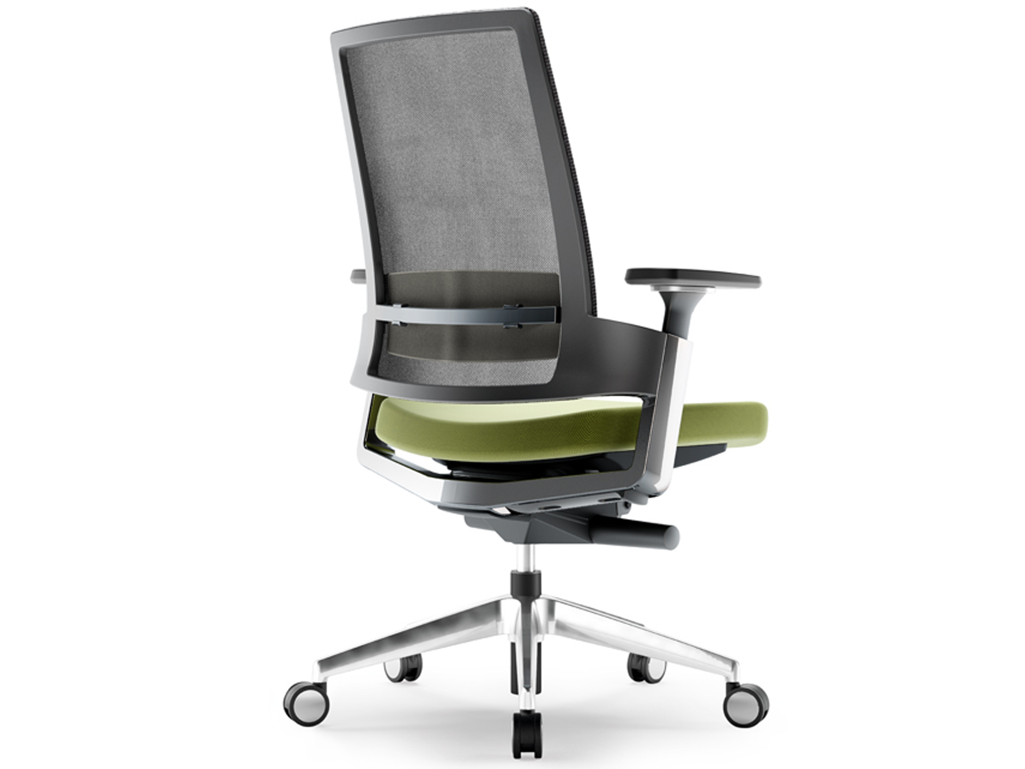 Ergonomic_chair_16.jpg