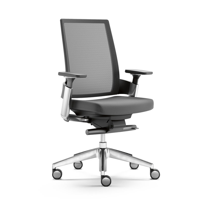 Ergonomic_chair_17.jpg
