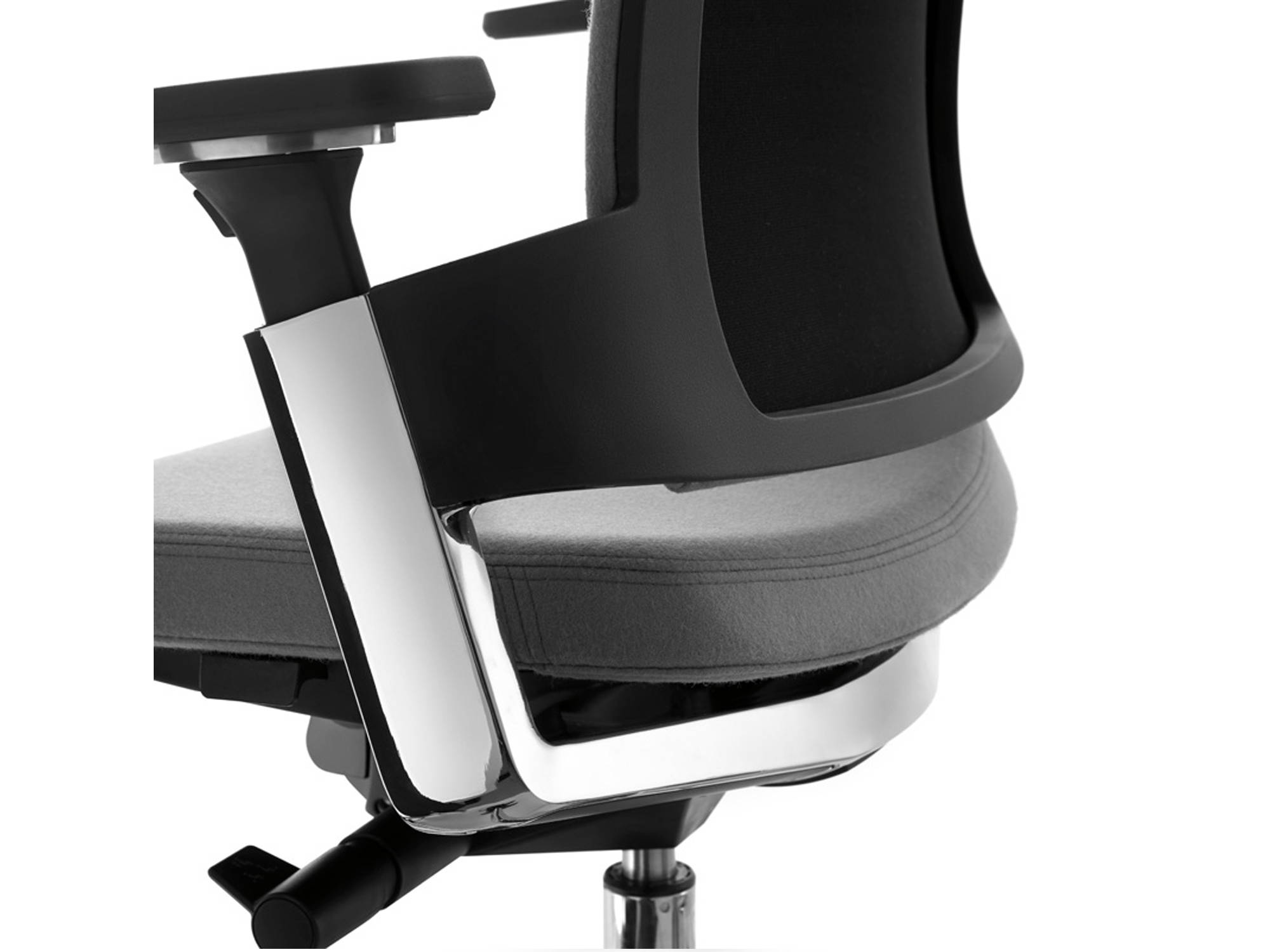 Ergonomic_chair_18.jpg