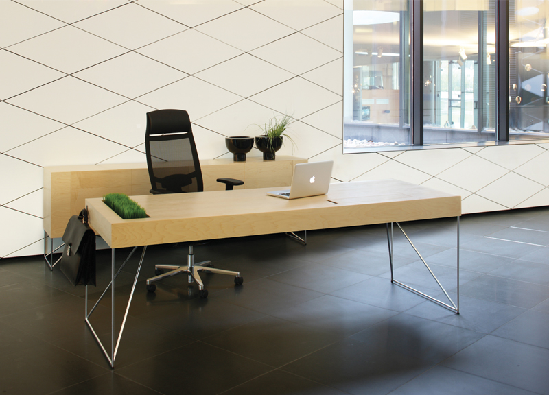 Office-furniture-1.jpg