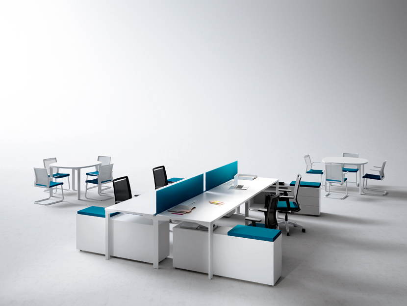 Office-furniture-Lebanon(2).jpg