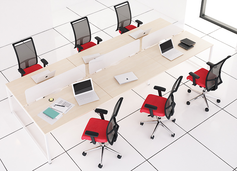 Office-furniture-supplies-4.jpg