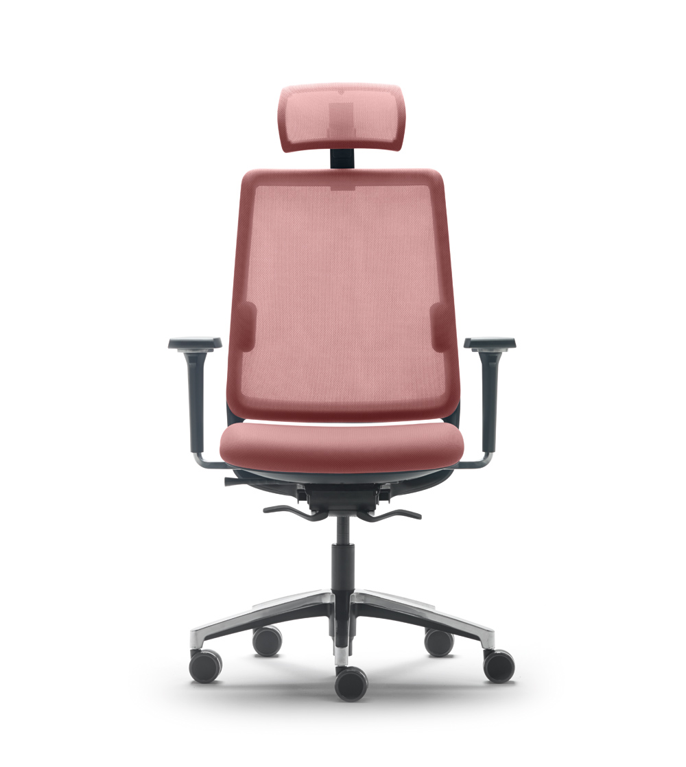 Office_chairs_Lebanon_20.jpg