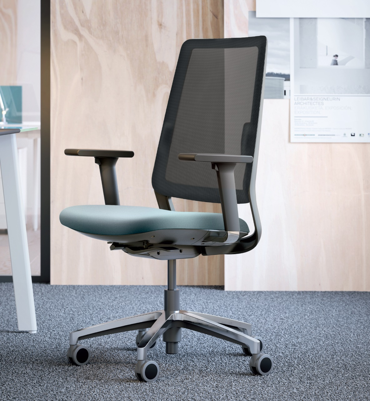 Office_chairs_Lebanon_21.jpg