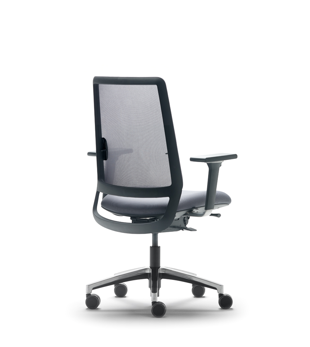 Office_chairs_Lebanon_22.jpg