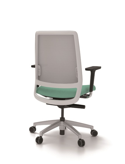 Office_chairs_Lebanon_23.jpg