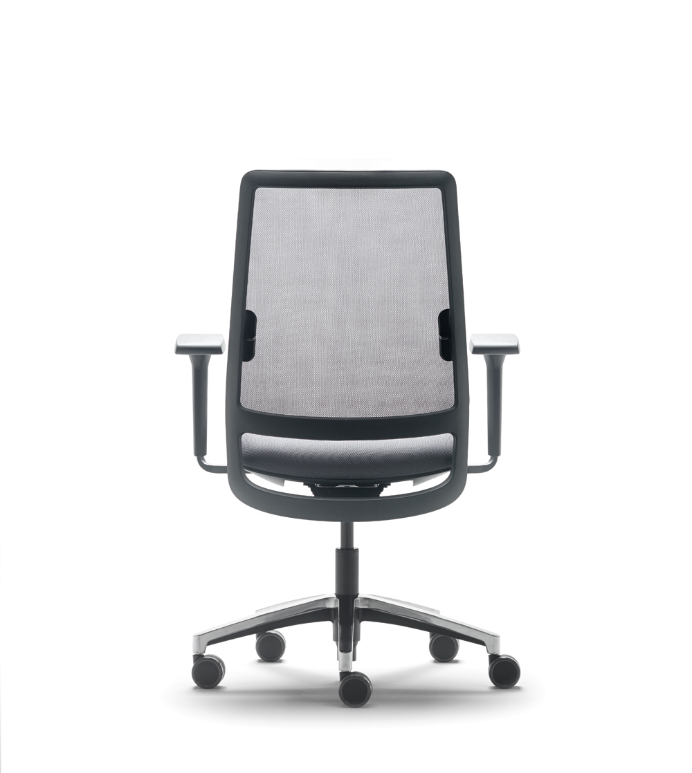 Office_chairs_Lebanon_25.jpg