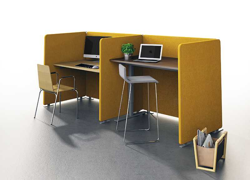 Office_furniture_4.jpg