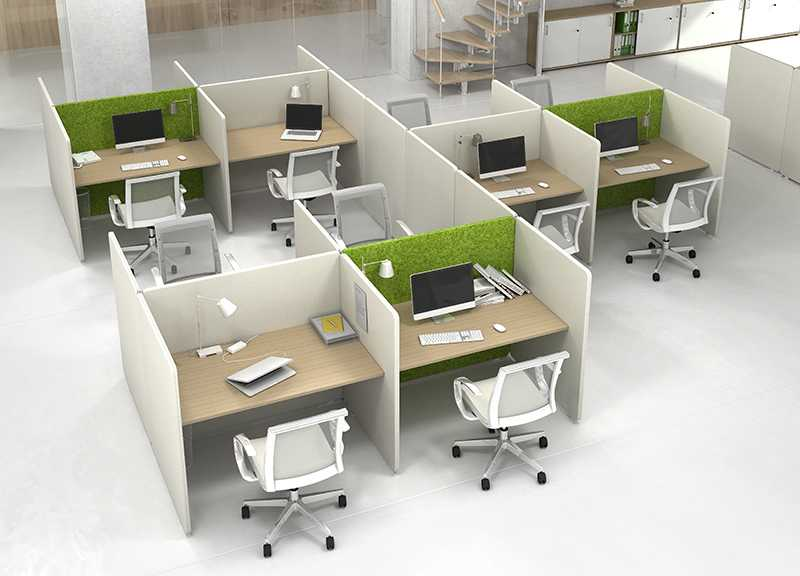 Office_furniture_5.jpg