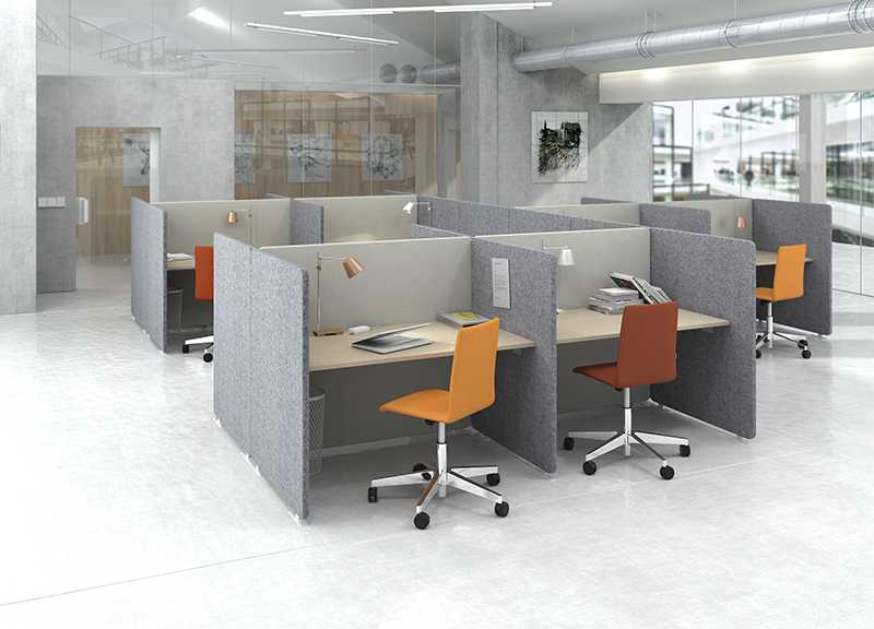 Office_furniture_6.jpg