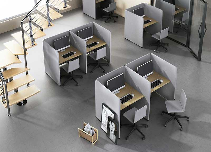 Office_furniture_7.jpg