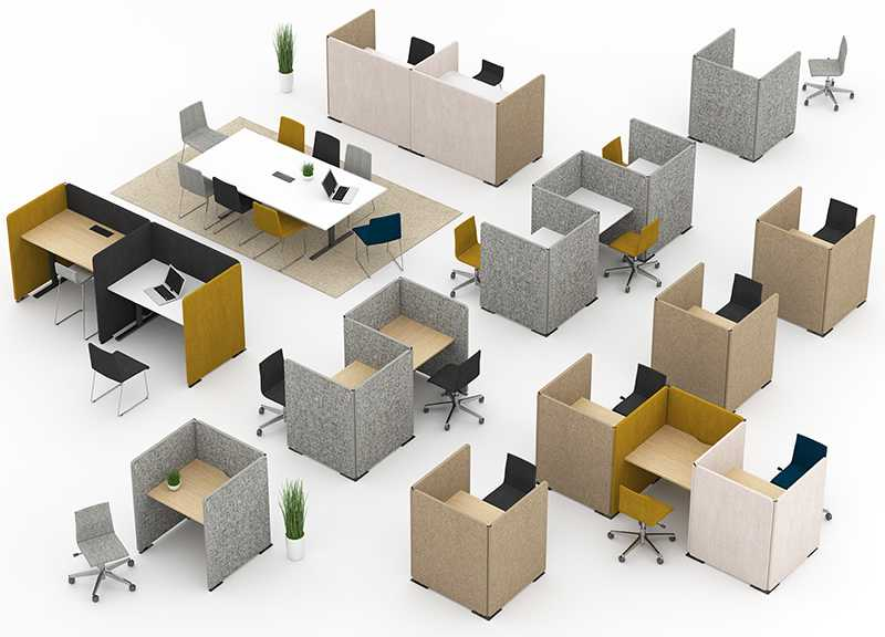 Office_furniture_8.jpg