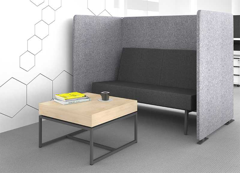 Office_furniture_9.jpg